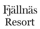 Fjällnäs Resort